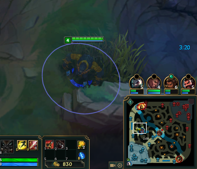 jungle_timers.png