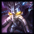 [WTB] EUW Acc - last post by gagong