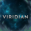 Vayne Comboes - last post by Viridian