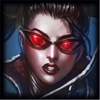 Looking for a duo, last season I was silver IV, Main ADC - last post by mariozz