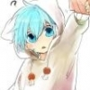 The Fastest Way To Level Up - last post by Kurokochiii
