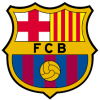 Hello Guys - last post by FCB