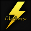 ♣HOT♣ EclairBooster SHOP - Unranked Account since 2k15 - last post by Eclairbooster
