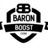 🔥 BaronBoost.com Account Shop 🔥 Instant delivery 24/7 🔥 Cheap 🔥 Safe 🔥 starting at 7,50€ - last post by BaronboostSmurfs