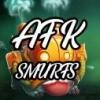 ♣ AFKSmurfs ♣ Instant Delivery ✔ 99,9% Positive Feedbacks ✔ LEVEL 30 & UNRANKED ✔ UNVERIFIED ✔ STARTING AT 9+€ ✔ Support almost 24/7 - last post by AFKSmurfs