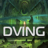 DVING Professional boosting services [League of Legends] |ELO boost| - last post by DVING