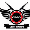 Legitsmurfs.com | Ranked accs@ 12.99$ | Primes@ 34.99$ | Quick delivery - last post by LegitSmurfs