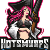 HOTSMURFS ★ LOL ACCOUNTS SHOP ★ PREMIUM SUPPORT ★ 24/7 INSTANT DELIVERY ★ MORE WARRANTY - last post by HotSmurfs