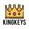 ♛ KingKeys ♛ RANDOM STEAM KEYS ✅ CHEAPEST ✅ AUTO ✅ FRIENDLY ✅ HQ - last post by KingKeys