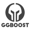 ⭐⭐ GGBOOST.COM ⭐⭐ Next Generation ELO Boosting ⭐⭐ NA EUNE EUW OCE etc. ⭐⭐ - last post by GGBoost