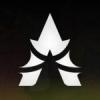 Discord server - last post by Minouto