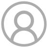 crunchyroll accounts [CHEAP] [LIFETIME WARRENTY] - last post by VincentHF