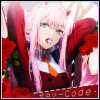 I bought with Fl0at - last post by ZeroTwo