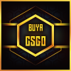 Buy CS:GO Accounts and PUBG Steam Accounts | 100% Safe and Secured | Instant Delivery - last post by BuyaCSGO