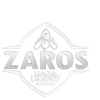 Zaros Boosting ⭐Exceptional ELO Boosting & Coaching⚡All Servers Up to Challenger! - last post by ZarosBoosting
