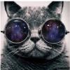 Un detalle con el External - last post by Bitdefender