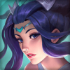 Supp main need help climbing gold 4 - plat <3 - last post by Anetteh