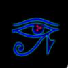 Girmek için vpn ve script dosyaları - last post by Ritual