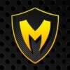 MEGASMURFS ACCOUNT SHOP - UNRANKED - UNVERIFIED - CHEAP PRICES - WARRANTY! - last post by Solar