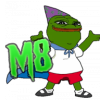 M8 Club Discord,Boosting,Funneling,Coaching,High elo players - last post by markm8