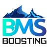 BMSBoosting.com ⭐⭐- High Quality Challenger LoL ELO Boosting - Verified Rank 1 Boosters! - last post by BMSBoosting