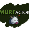 www.smurf-factory.com - League of Legends - Quality Smurfs and Ranked Accounts - last post by SmurfFactory
