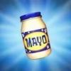 settings - last post by Mayonnaise