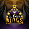LoLSmurfKings.com | 24/7 Instant Delivery | Accounts Starting at $2.99! | MASSIVE SALE! - last post by LoLSmurfKings