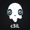 In safe hands ? - last post by c3iL