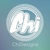 Chi Designs GFX Service - last post by ChiDesigns