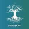 WTS Bronze 2 EUNE Account - last post by Frenzyplant