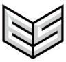 elosprint [boosting/selling/coaching] - last post by elosprint
