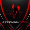 Attack Turret/Inhibitor - last post by szczurekPROS