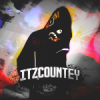 Miss Fortune scripts? - last post by ItzCountey