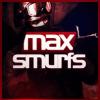 MaxSmurfs.com   MULTI-GAME STORE   FULL ACCESS - last post by maxsmurfs