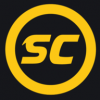 FIFA 21 Coins – PC/PS4/PS5/XOne/XSX, THE SAFEST METHOD, trusted website - last post by SuperCoinsy